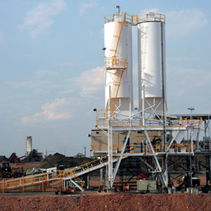 Backfill Paste Plant_Feature_300x300