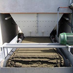 truck-unloader_thumbnail