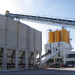 Concrete Batching Plants_Feature_300x300