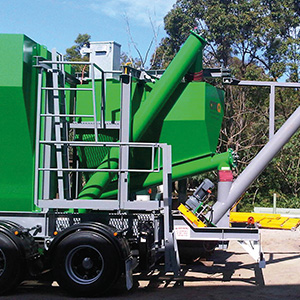 mobile silo cement weigh hopper_Feature_300x300
