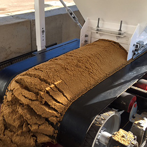 aggregate-belt-weigher-thumbnail